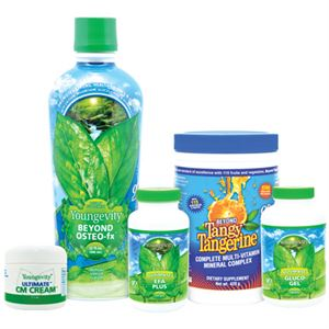 Picture of Healthy Body Bone and Joint Pak™ - Original
